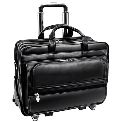 McKleinUSA 86445 P Series FRANKLIN (Black)