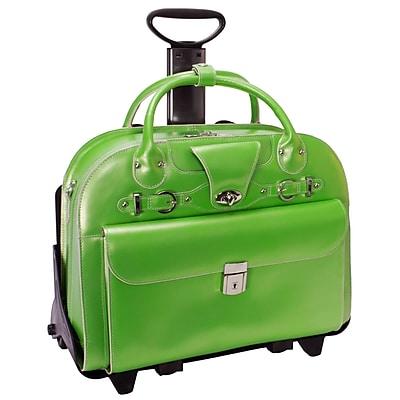 McKleinUSA 96641 W Series ROSEVILLE (Green)
