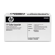 HP 648A Toner Collection Unit (CE265A)