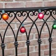 Wintergreen Lighting 25-Light String Light