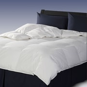Westex Midweight Down Alternative Comforter; King