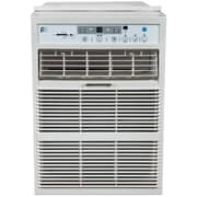 PerfectAire 10,000 BTU Energy Star Casement Air Conditioner w/ Remote