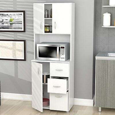 Inval Inval Kitchen Pantry