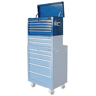 Excel 26''W 5-Drawer Top Chest