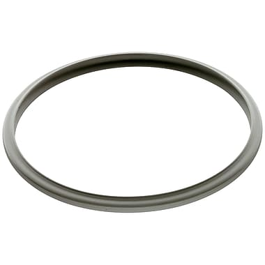 Cuisinox Pressure Cooker Replacement Silicone Gasket