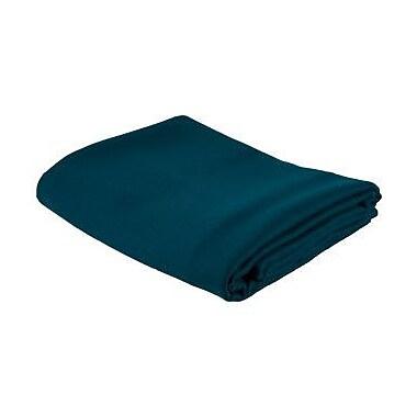 Simonis 9' Cut 760 Pool Table Cloth; Camel