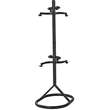 Racor Freestanding Bike Rack