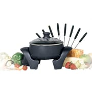 West Bend 3 Quart Fondue Pot by