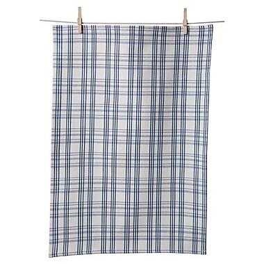 KAF Group Mandy Dish Towel (Set of 3)