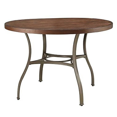 Kingstown Home Shayne Dining Table