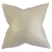 The Pillow Collection Mona Pillow