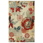 Floral Rugs | Staples