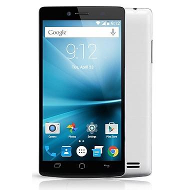 NUU Mobile Z8 32GB 5.5