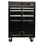 Excel 22'' Wide 4-Drawer Tool Chest