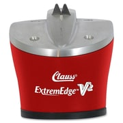 ACME UNITED CORPORATION Ceramic Scissor Sharpener
