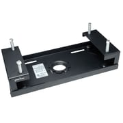 Peerless-AV Peerless TV and Projector Ceiling Mounts and Parts I-Beam Clamp; Large (ACC 559)
