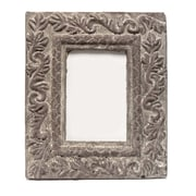 Sagebrook Home Claude Picture Frame