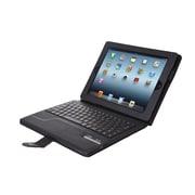 Vision 10CBTKBK Bluetooth iPad Folio