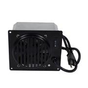 Dyna-Glo Vent-Free Heat Wall Fan