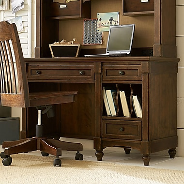 Wendy Bellissimo by LC Kids Big Sur By Wendy Bellissimo Kids Desk Chair