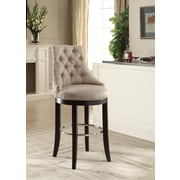 Wholesale Interiors Baxton Studio 29.25'' Bar Stool