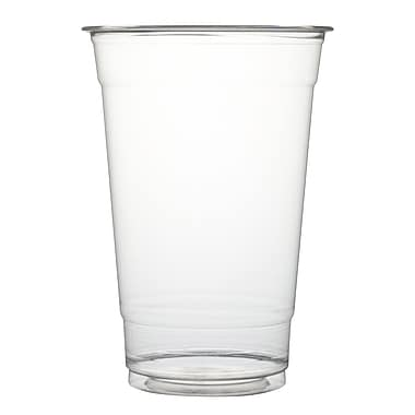 Fineline Settings, Inc Super Sips 24 Oz. Drinking Cup (Set of 600)