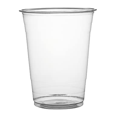 Fineline Settings, Inc Super Sips Drinking Cup (Set of 1000); 16 oz.