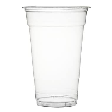 Fineline Settings, Inc Super Sips Drinking Cup (Set of 1000); 10 oz.