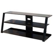 Wildon Home   48'' TV Stand; Black