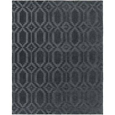 Artistic Weavers Metro Scout Hand-Loomed Denim Area Rug; Rectangle 8' x 10'
