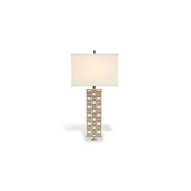 Port 68 Mizner 30'' Table Lamp