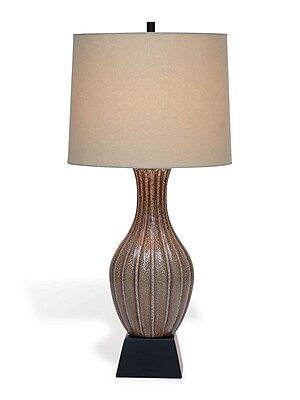 Port 68 Montrose 32'' Table Lamp