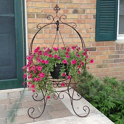 Artscapes Plant Stand