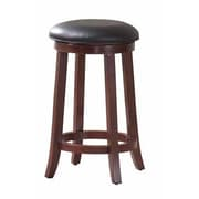 Wildon Home   29'' Swivel Bar Stool