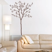 SissyLittle Timeless Tree Wall Decal