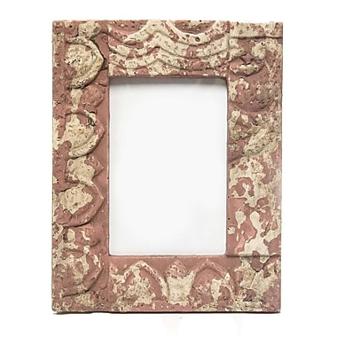 Sagebrook Home Naple Picture Frame