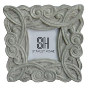 Sagebrook Home Emily Picture Frame