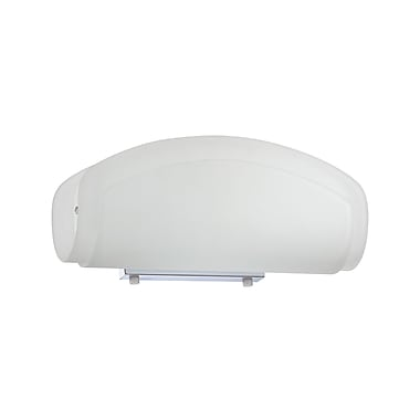 Kendal Lighting Missy 2-Light Bath Bar