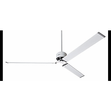 Hunter Fan 96'' Industrial 6-Blade Fan