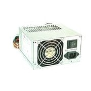 Sparkle Power® ATX & ATX12V Active PFC Power Supply, 300 W
