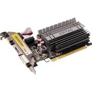Zotac ZT-71113-20L DDR3 PCI Express 2.0 2GB Graphic Card