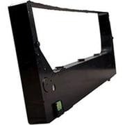 Printronix Line Matrix Ribbon Cartridge, Black, 4/Pack (255050-402)