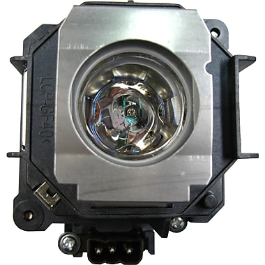 V7® 275 W Replacement Projector Lamp (VPL1945-1N)