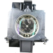 V7® 330 W Replacement Projector Lamp (VPL2066-1N)