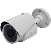 Avue AV10HTW-36 Turbo IR Bullet Camera, White