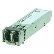 Allied Telesis SFP Transceivers Module (AT-SPFX/2-90)