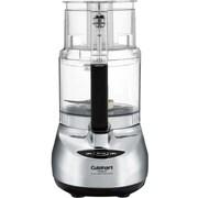 Conair-Cuisinart 9-Cup Food Processor, Aluminum (DLC-2009CHBMY)