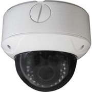 Avue AV56HTWA-2812 Vari-Focal IR Dome Camera, White