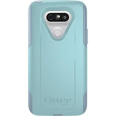 Otter Box Commuter Case for LG G5, Bahama Way (77-53329)