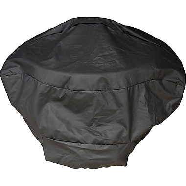 Evo Professional Tabletop Vinyl Grill Cover
